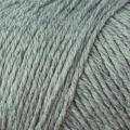 Cotton Cashmere - 218 Dark Olive
