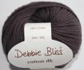 Cotton DK - 032