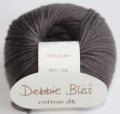 Cotton DK - 052