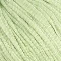 Cotton Lustre - 374 Cowslip