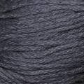 Creative Linen - 635 Stormy
