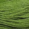 Creative Linen - 632 Leaf#