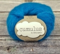 Cumulus - 906 Turquoise