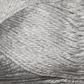 DB Luxury Silk DK - 02 Silver