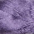 DB Luxury Silk DK - 03 Lilac