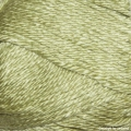 DB Luxury Silk DK - 09 Lime