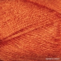 DB Luxury Silk DK - 13 Orange
