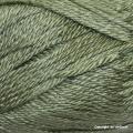 DB Luxury Silk DK - 16 Basil
