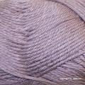 DB Luxury Silk DK - 23 Lavender