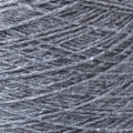 Denim Lace - 007 Ocean Floor