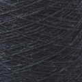 Denim Lace - 008 Black