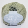 Eco Baby - 038 Willow