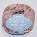 Eco Baby - 042 Baby Pink