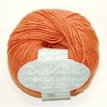 Eco Baby - 043 Tangerine