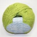 Eco Baby - 050 Lime