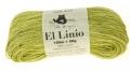 El Linio - 2286 Schilf