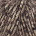 Fazed Tweed - 002 Larch