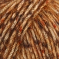 Fazed Tweed - 007 Holly