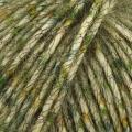 Fazed Tweed - 008 Elm