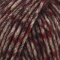 Fazed Tweed - 011 Elderberry