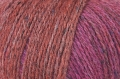 Felted Tweed Colour - 022 Ripe