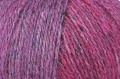 Felted Tweed Colour - 023 Magenta