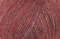 Felted Tweed Colour - 024 Chestnut