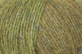 Felted Tweed Colour - 028 Chartreuse