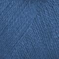 Fine Lace - 923 Retro