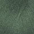 Fine Lace - 924 Patina#