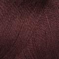 Fine Lace - 937 Renaissance#