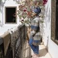 Garnpackung - Berber