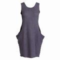 Garnpackung - Kleid Nr 1