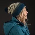 Garnpackung - Weel Riggit Hat - Ardnave