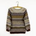 Garnpackung - ÅLJ - Hen Knitting Inspiration 2