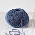 Gilliatt - Heure Bleue