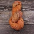 Gleem Lace - 720 Peach Bellini*