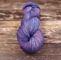 Gleem Lace - 728 Blueberry Imps