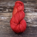 Gleem Lace - 730 Strawberry