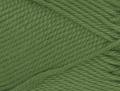 Handknit Cotton - 344 Pesto#