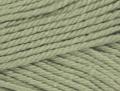 Handknit Cotton - 330 Raffia#