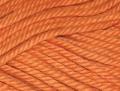 Handknit Cotton - 350 Florence#
