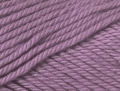Handknit Cotton - 366 China Rose#
