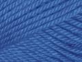 Handknit Cotton - 357 Yacht#