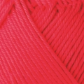 Handknit Cotton - 004 Pillar Box*