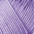 Handknit Cotton - 008 Heliotrope#