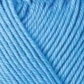 Handknit Cotton - 012 Jewel Blue*