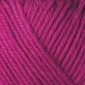 Handknit Cotton - 006 Fascia