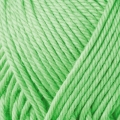 Handknit Cotton - 014 Lizard*