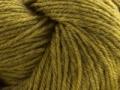 Heb Merino Fine - 206 Yorkshire Gold